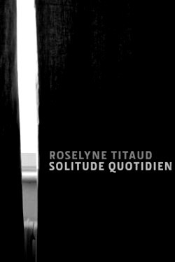 27_titaud_roselyne_couv_coeditions_adera_vertical_web1_250x375.jpg
