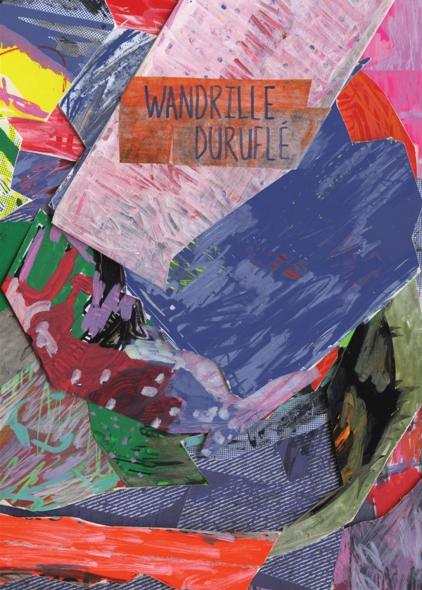 couverture_wandrille_durufle_ade_ra_2016_11_09.jpeg